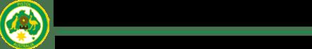eduflow-logo